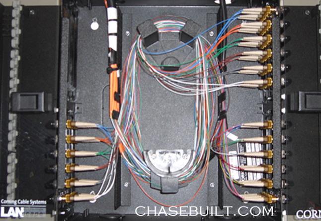 Chasebuilt+Fiber+2+copy_resize fiber optic los angeles network wiring cabling installer